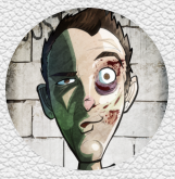 SFC avatar