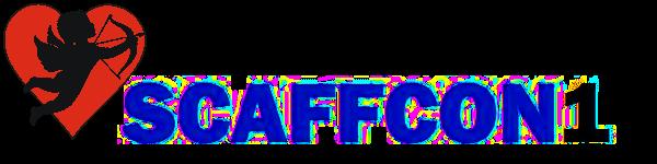 Scaffcon1 Cupid Logo TXT Loc